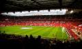 Manchester United: Stadionverbot für Tablets aus Sicherheitsgründen