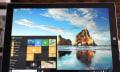 Microsoft veröffentlicht erste Preview-Version nach Windows 10