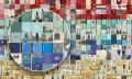 Browser-Tool der NY Library: 180.000 Fotos auf einen Blick