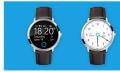 Microsoft, este es el smartwatch que queremos de ti