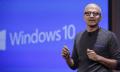 Mañana es el evento de Microsoft y esto es lo que esperamos ver