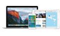 La beta pública de OS X El Capitan ya se puede descargar [Actualizada: la de iOS 9 también]