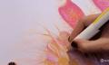 Scribble: Scan-Stift kann alle Farben der Welt sofort nachmalen