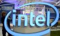 Dauerkrise: Intel streicht 12.000 Arbeitsplätze