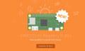 Raspberry Pi Zero jetzt auch mit Kano OS für programmierende Kinder
