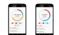 Google Fit ahora también controla las calorías que gastas