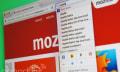 Firefox ersetzt Google durch Yahoo als Standard-Suchmaschine
