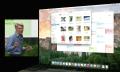 WWDC 2014: Keynote zu OS X Yosemite und iOS 8 jetzt als Video verfügbar