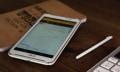 ASUS Fonepad Note 6, análisis: El tabletófono de las masas
