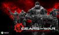 'Gears of War Ultimate Edition' llegará el 25 de agosto (pero podrás jugar hoy mismo)