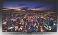 Samsung veröffentlicht im Juli SDK für Tizen-basierte TVs