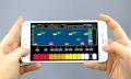 Roland TR-REC: Techno programmieren als Spiel