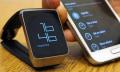 Samsung-Smartwatch Gear Live: Walkthrough-Video zum UI
