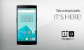¿Tienes un OnePlus One? Ya puedes descargarte OxygenOS