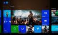La nueva actualización de Xbox One de julio incluirá un menú acoplado de Logros