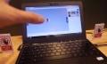 MediaTek Chromebooks mit USB-C kommen erst nächstes Jahr