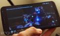 VLC para Android sale de la beta y está lista para descargar
