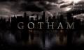 Erster Gotham-Trailer erzählt die Vorgeschichte von Batman (Video)