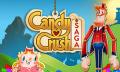 Candy Crush King will doch nicht mehr auf Candy-Trademark bestehen