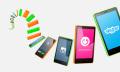Nokia X2: Otro 'primo androide' de 99 euros