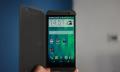 HTC One M8s llega con Snapdragon 615 (y renegando del UltraPixel)