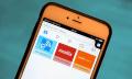 Firefox für iOS ist da