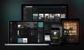Spotify will mehr EDM, kooperiert mit Beatport