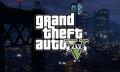 GTA V prepara su llegada a PS4 y Xbox One con el trailer oficial