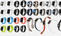 iBandSwap: Apple-Bänder tauschen leicht gemacht