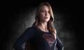 El piloto de Supergirl se filtra 6 meses antes de su estreno