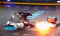 Videos: Die legendären BattleBots sind wieder da und geben sich Saures