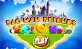 Pac-Man Friends: Umsonst und Oldschool