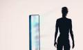 Naked: Spieglein Spieglein an der Wand, wer ist der Schönste vorm eigenen 3D Nacktfitnessscanner?