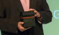 Acer zeigt modularen Revo Mini-PC auf der IFA (Update: Hands-On)