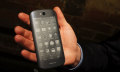 Das ist das YotaPhone 2, das Smartphone mit 2 Screens (UPDATE: Hands-On)