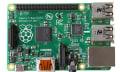 Raspberry Pi lanza el nuevo Model B+ con dos USB adicionales y microSD