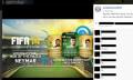 Erst Tor, dann Abzocke: Falsche Instagram-Accounts sind scharf auf eure Login-Daten für Xbox Live und EA Origin