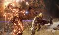 La ausencia de Kinect permite que la Xbox One alcance 1080/30p en Destiny