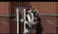 Südkoreanisches Team gewinnt die Darpa Robotics Challenge