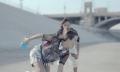 LG G Pad: Fesche Promo für neue Tablets (Video)