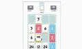 Game-Hit Threes: Jetzt kostenlos im Browser spielen
