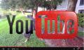 YouTube: Ja, wir arbeiten an Musik-Streaming-Dienst, ist auch bald mal fertig