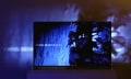 Afterglow: Philips teast Ambilight-Nachfolger an