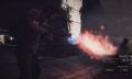 Un vistazo en vídeo al nuevo modo Foto de The Last of Us Remasterizado