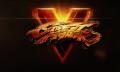 Auf die Mütze: Street Fighter V angekündigt (für PS4/PC)