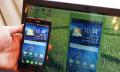 Acer Extend: App lässt Smartphone vom Rechner steuern