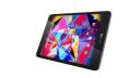 IFA 2015: Das Diamond Tab ist Archos' iPad mini