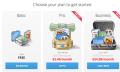 MediaFire planta cara a Google con 1 TB por 4,99 dólares al mes