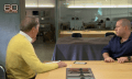 What's next for Apple: 60 Minutes zu Besuch in Cupertino