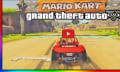 Mario Kart 64 in GTA V spielen, Mod macht´s möglich